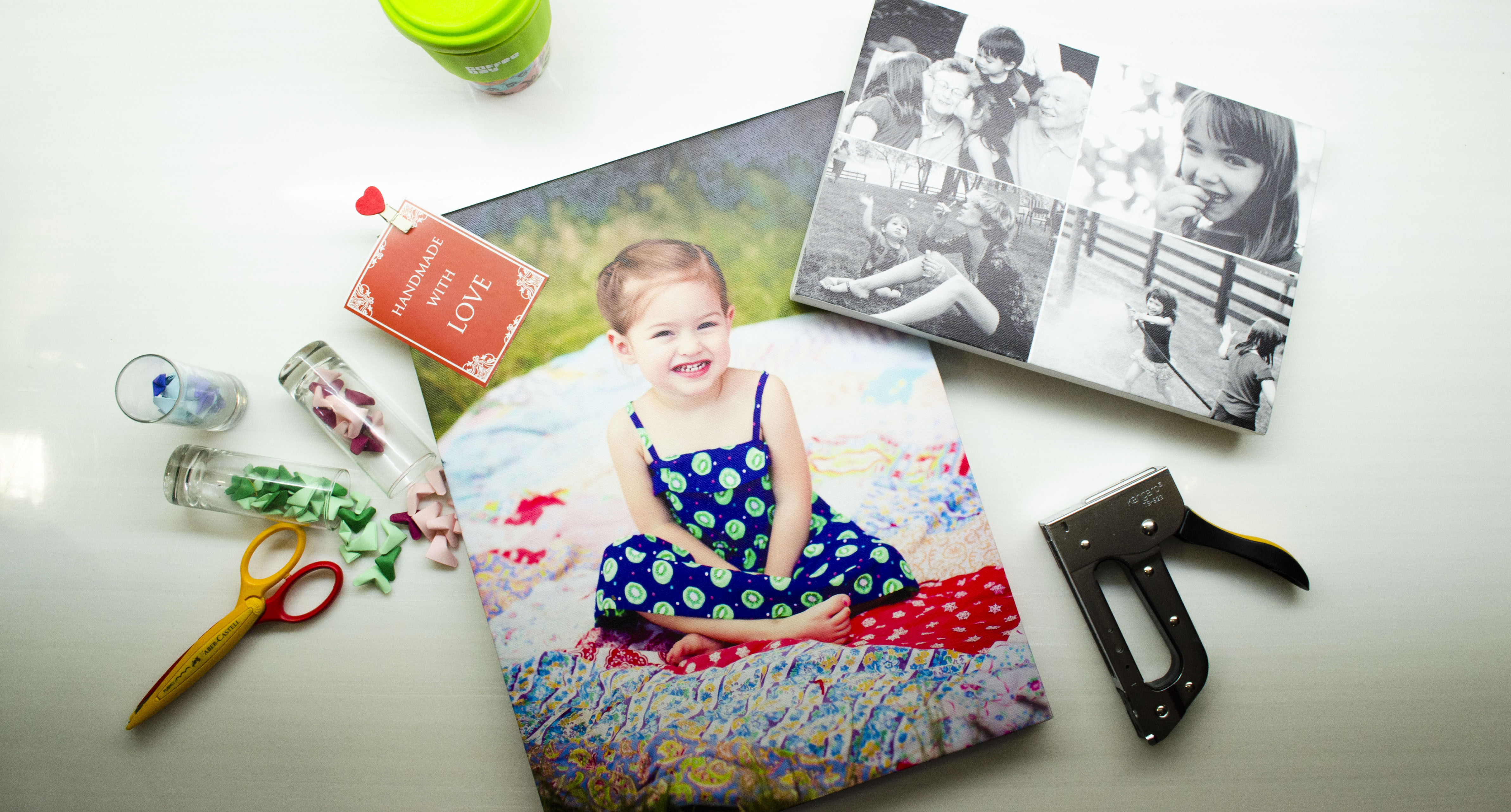 6 Great Gift Ideas for your Loved Ones | CanvasChamp