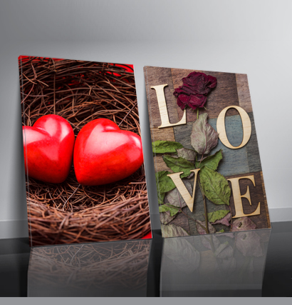Gallery Wrapped Canvas Prints Canvas Gallery Wraps