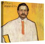 1901 by Pedro Manach