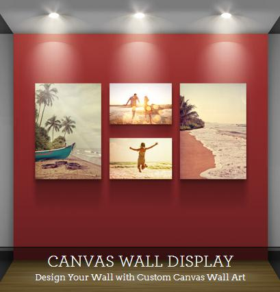 Canvas Prints Are The First One Of Its Kind That Has Been Used Since Longest Time In Recent Times Created With Dye