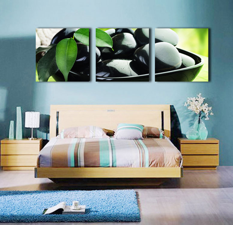 Custom Canvas Wall Art beautify your home with custom canvas prints