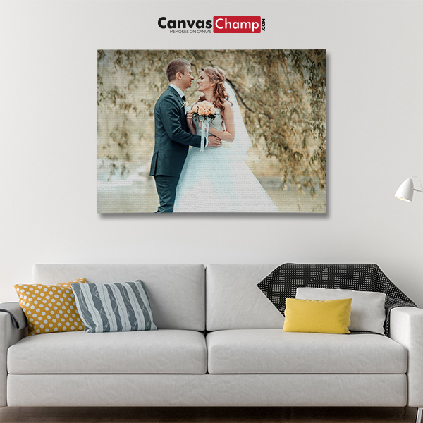 Acrylic Prints Vs. Canvas Prints: Which Is Best?