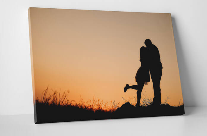 5 reasons why custom wall art is better than store bought wall art