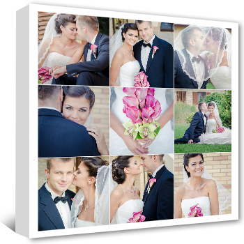 wedding-canvas-photo-collage