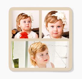 Three Photos