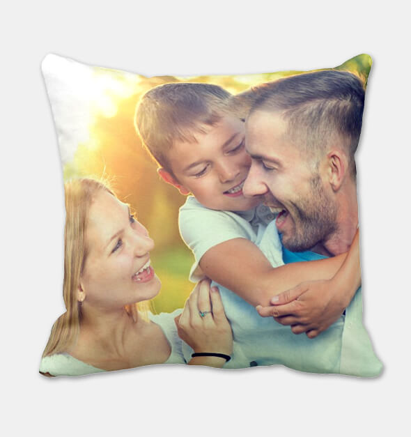 Custom Photo Pillows Design Your Custom Throw Pillow Online Starts At 1145