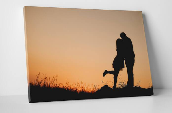 canvas prints create your custom canvas prints upto 93 off today