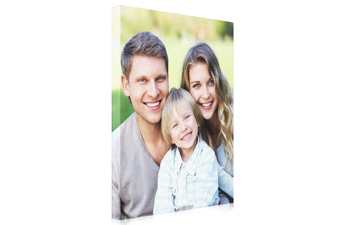 Gallery Wrapped Canvas Prints - Canvas Gallery Wraps ...