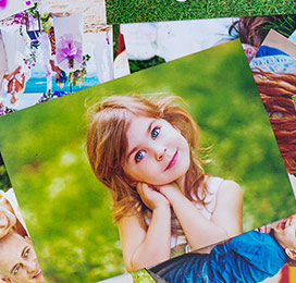 Photo Prints | High Quality Photo Printing | Print Photos Online