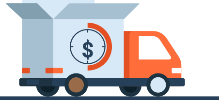 Shipping Duration and Charges