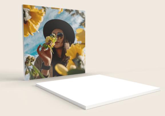 Custom Printed Wall Tiles
