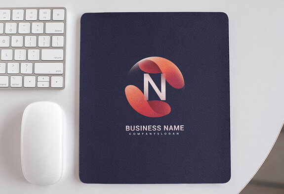 Why You Should Create a Photo Mousepad