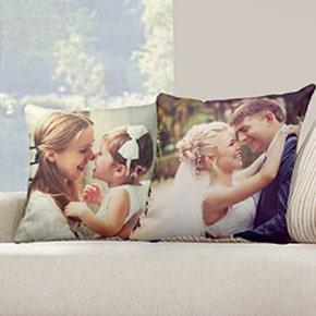 Shop Photo Pillow