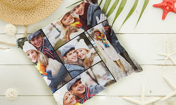 Stay Cozy with Personalized Pillowcase Covers