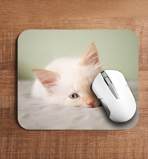 Personalize-Photo-Mousepad