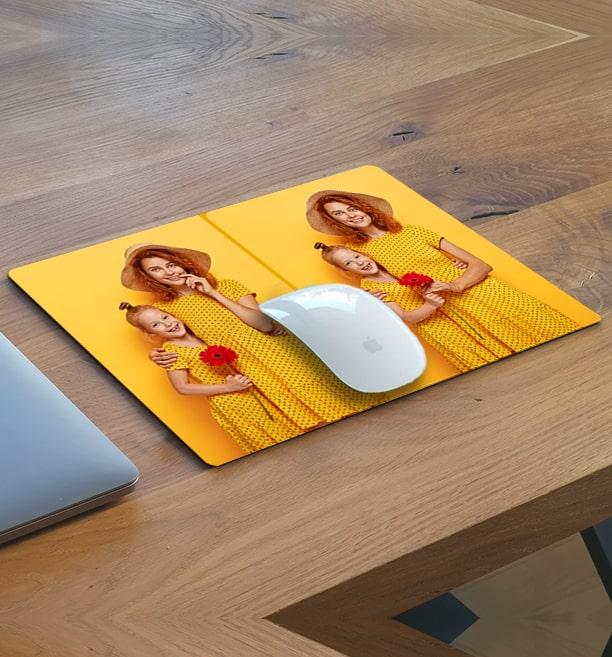 Custom-Photo-Mousepad
