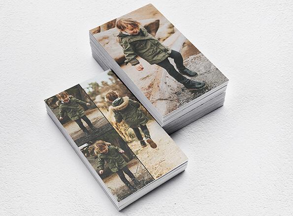 Custom Playing Cards Printing