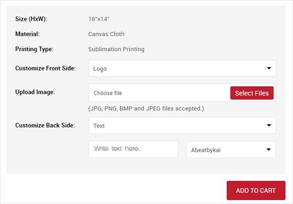 How to Make a Custom Tote Bag