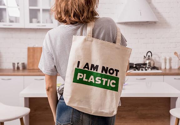 Canvas Tote Bag Benefits