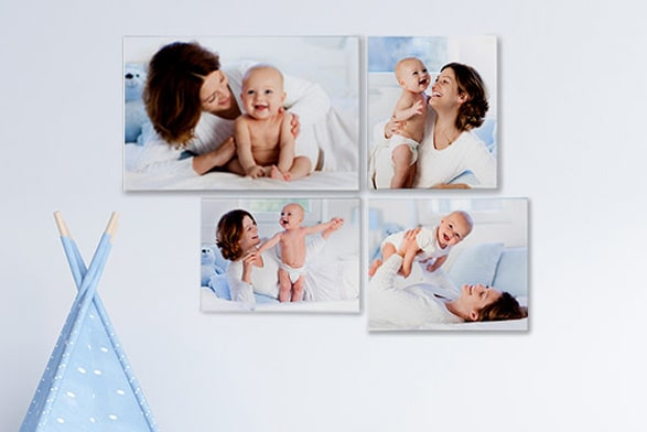 Best Quality Canvas Photo Print