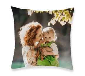 Photo Pillows Cases